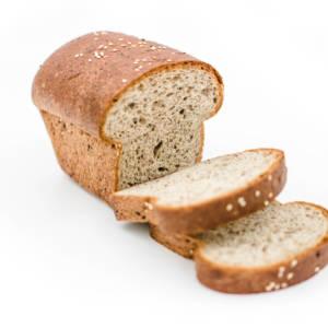 KBF - Bread Loaf