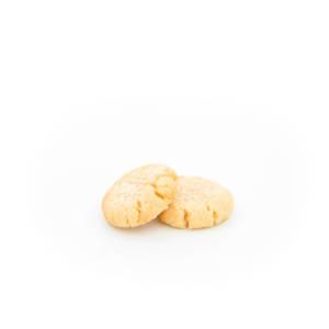 KBF - Coconu Cookie